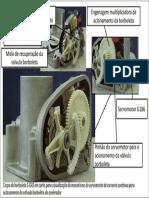 acionamento-do-corpo-de-borboleta.pdf