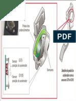 detalhes-do-pedal-de-acelerador-com-os-sensores.pdf