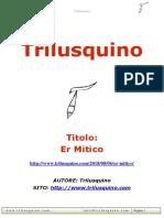 Er Mitico