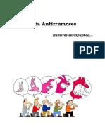 Rumores locales doc.pdf