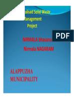 nirmmala-bhavanam
