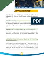 ActividadesComplementariasU1 (3)