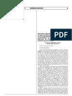 VIGENCIA DE LOS ESTUDIOS DE PRE INVERSION Y EXPEDIENTES TECNICO.pdf