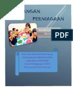 ISI KANDUNGAN.docx pku (2) (1)