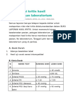 Daftar_nilai_kritis_hasil_pemeriksaan_la.doc