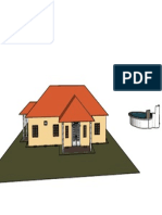Sketchup First