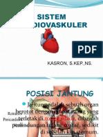 KARDIOVASKULER.pptx