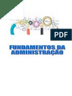 4. Fundamentos da Administração.doc