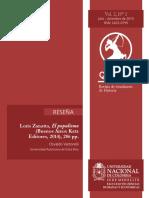 7._Resena.Vartorelli.Elpopulismo.pdf
