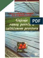 Gajenje ranog povrca u zasticenom prostoru.pdf
