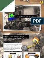 MEKANISME BSPS 2018 UPDATE.pptx