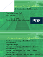 Ch_07-03 Option Strategies.ppt