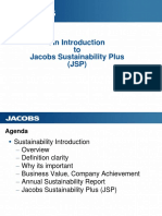 Jacobs Sustainability Plus Presentation ER and NR Rev 1