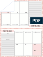 floral_A5planners.pdf