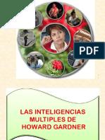 03 LAS INTELIGENCIAS MULTIPLES.pdf