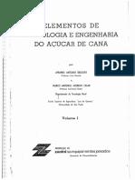72178570-Elementos-de-Tecnologia-e-Engenharia-do-Acucar-de-Cana-Vol-1.pdf