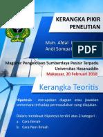 ppt metil 1