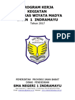 Cover Pawidya 2017