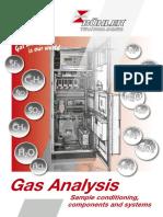 Analysentechnik Engl 110328