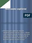 Tema 1_Nevrozele_copilariei.ppt