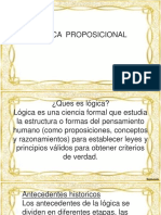 Power Point Logica Proposicional [Autoguardado]