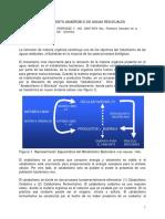 tratamiento545.pdf
