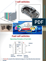 7 Fuel Cell Vehicles