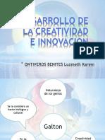DESARROOLLA DE LA CREATIVIDAD E INNOVACION.pptx