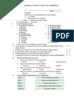 EVALUACION DE CIENCIA TECNOLOGIA Y AMBIENTE 2.docx