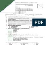 evaluacion de reprocucciony la sexualidad imprimir.doc