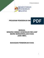 03 Ppi Mh 2018 Msski 03-Manual-Instrumen-kesediaan-Inklusif