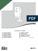 visidom-ic100.pdf