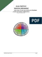Guia Prático de Dragon Dreaming
