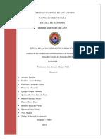 2 Informe Sociologia (1)