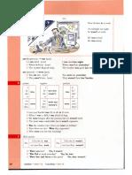 English Grammar in Use (Elementary).cut