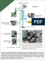 unidade-de-comando.pdf