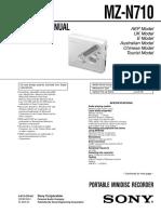 987427802.pdf