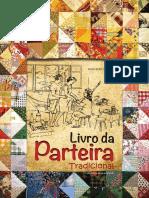 livro_parteira_tradicional.pdf