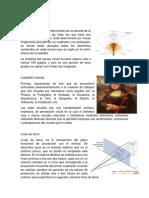 Campo visual.docx