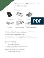 Chapitre 8 Elementaire Corrige (1)
