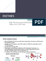slide enzyme.pptx