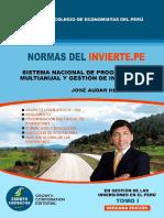 Contenidos Normas del Invierte.pe (2da edición).pdf