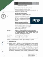 observaciones carretera tin tin.pdf