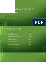 Accounting-proficiency-program_QB1.pptx