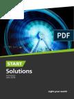 201807 Sylvania Start Solutions Julio 2018
