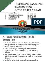 AKL1-K05-Investasi Pada Entitas Lain.pdf