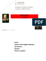 Meccanica Lez1 Info