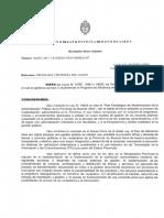 RESOLUCION+CONJUNTA+%2528DECLARACION+JURADA+DE+EXISTENCIAS%2529