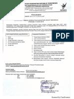 pengumuman seleksi NSI periode II tahun 2018.pdf