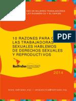 10 razones hablar derechos_sexuales_redtrasex-2.pdf
